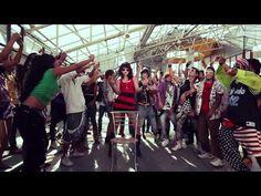 Gutt – Preet Harpal feat.Tigerstyle (Brand New Punjabi Full Song) HD 2012