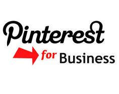 Pinterest Marketing Tips to Pump Up Your Social Presence