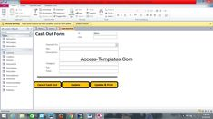 How To Make A Invoice Wilylab Invoice  Recurring & Multiple Company Invoice