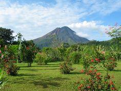 Costa Rica  | Costa Rica, crecimiento exprés con las nuevas tecnologías ...