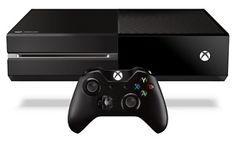 Refurb Microsoft Xbox One 500GB Console for $280 + free shipping | Bargain Hound Daily Deals