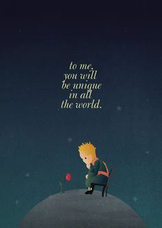 The Little Prince ~ Movie Quote Poster by Gian Nicdao Petit Prince Quotes, Little Prince Quotes, The Little Prince, The Petit Prince, Movie Quotes, Book Quotes, Disney Quotes, Disney Wallpaper, Quote Posters
