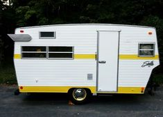 1969 Shasta camper - Google Search ... Please save this pin.  ... Because for real estate investing - Click on the following link now! http://www.OwnItLand.com