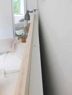 las mejores modificaciones de muebles que ikea no quiere que veas ikea quiero y mejores. Black Bedroom Furniture Sets. Home Design Ideas