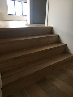 We look following the supply, delivery and installing of your flooring. It's what creates us the rulers in timber flooring Melbourne. Our knowledgeable flooring installers are accessible for each and every job and we uphold all our job. Call us Today at 03 8592 4700