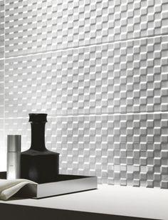 carrelage salle de bain noir et blanc - duo intemporel très classe - Photo Salle De Bain Noir Et Blanc