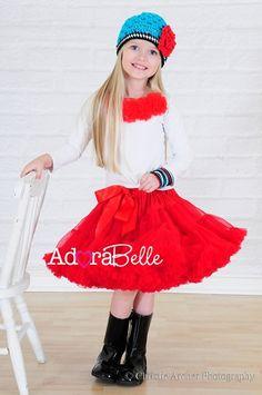 385a6bc66b8f9b0b1bb76f6425ba7fc9 5b6a5015 copy 2 princesinha pinterest jupiter florida,Childrens Clothes Jupiter Fl
