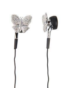 2me style Women - Tech gadget - Headphone 2me style on YOOX