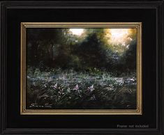 #ad ORIGINAL ABSTRACT LANDSCAPE OIL PAINTING IMPRESSIONISM ART SIGNED BY THERIAULT http://rover.ebay.com/rover/1/711-53200-19255-0/1?ff3=2&toolid=10039&campid=5337950191&item=183139097993&vectorid=229466&lgeo=1