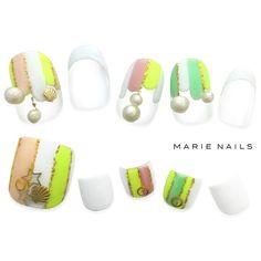 #マリーネイルズ #ネイル #cool #nailaddict  #ジェルネイル #ネイルアート #gelnails #swag #marienails #nails2inspire #nice #trend #nail #cute #pretty #nailstagram #nails #love #naildesign #nailsofinstagram #happy #smile #beautiful #nailart #nailswag #fashion #ootd #instanails #nailsdid #instagood
