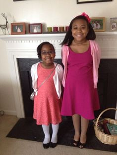 Easter Sunday 2015