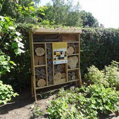 Over ons - Bijenhouderscollectief
