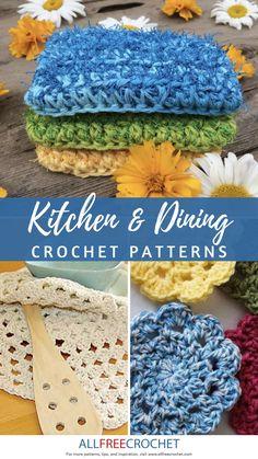 Crochet Shrug Pattern Free, All Free Crochet, Crochet Home, Crochet Crafts, Easy Crochet, Crochet Projects, Knit Crochet, Crochet Patterns, Free Pattern