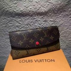 6141a128aee9 34 件のおすすめ画像(ボード「ルイヴィトン」) | ルイ・ヴィトン、財布 ...