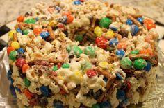 popcorn-skumfidus-kage
