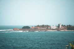 things to do in unawatuna galle fort view