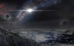 Found: The Most Powerful Supernova Ever Seen - Scientific American