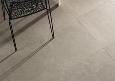 More 60W 60x60 - KACHLIČKOVO - Obklady a dlažby Tile Floor, Flooring, Chair, Furniture, Home Decor, Homemade Home Decor, Tile Flooring, Hardwood Floor, Home Furnishings