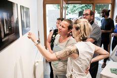 Home - Quartier Studio Linz Workshop, Studio, Couple Photos, Couples, Movie, Linz, Video Production, Couple Shots, Atelier