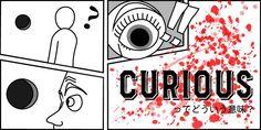 「curious」ってどういう意味?   すきなことぜんぶ Fictional Characters, Fantasy Characters