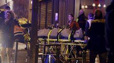 Αποκάλυψη: Αυτά είναι τα ψέματα που ειπώθηκαν για την επίθεση στο Παρίσι