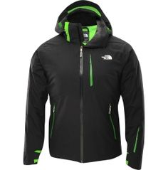 The North Face Men's Crestone Jacket - Dick's Sporting Goods