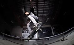 game sk8 pure life