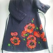Одежда для девочек купить или заказать в интернет-магазине InGAartWork на Ярмарке Мастеров