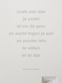Frank Eerhart