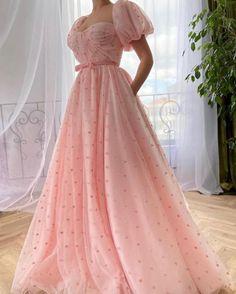 Trendy Dresses, Fall Dresses, Elegant Dresses, Cute Dresses, Beautiful Dresses, Evening Dresses, Fashion Dresses, Formal Dresses, Vintage Prom Dresses