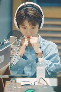 NCT #NCTDREAM #RENJUN #런쥔 Nct 127, Ntc Dream, Johnny Seo, Huang Renjun, Jisung Nct, Na Jaemin, Winwin, Kpop Boy, Taeyong