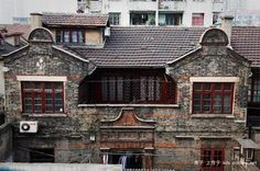 上海老胡同_360图片