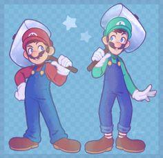 Super Mario Smash, Super Mario Art, Super Smash Bros, Nintendo Characters, Comic Book Characters, Mario Kart, Mario Bros, Green Warriors, Mario Fan Art