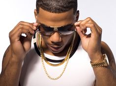 NEW MUSIC::: NELLY – THANKS TO MY EX