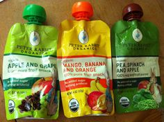 Peter Rabbit Organics product review up on blog! http://wp.me/p2uyjq-88   #peter #rabbit #organics #organic #health #fitness #products #reviews #healthy #natural