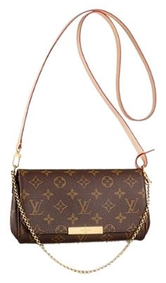 213749684bf Louis Vuitton Clutch. Get the trendiest Clutch of the season! The Louis  Vuitton Clutch. Tradesy