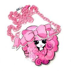 The Roxie Sweetheart Boutique - Cute, Kitsch and Kawaii Jewellery! Kawaii Jewelry, Kitsch, Roxy, Minnie Mouse, Disney Characters, Fictional Characters, Pastels, Cute, Jewellery