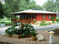 Spring Branch RV Resort   Spring Branch, Texas Spring Branch, Central Texas, Gazebo, Rv, Outdoor Structures, Kiosk, Motorhome, Pavilion, Cabana