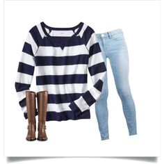 """""""fall outfit inspiration"""" by carolinemarie114 on Polyvore"""