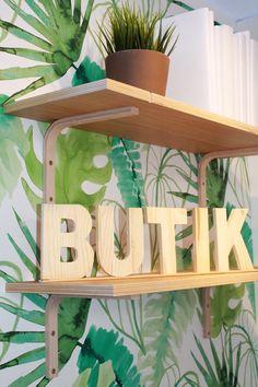 Vt woon en design beurs Amsterdam '15. Now on my blog: http://femkeverspaget.blogspot.nl/