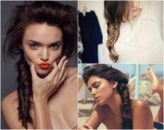 ¿Todavía no has decidido los peinados para damas de honor? Luce fabulosa con estos peinados de damas de honor muy fáciles de hacer! Con paso a paso!!!