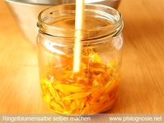 Beauty Hacks, Beauty Tips, Candle Holders, Herbs, Candles, Herb Garden, Survival, Salve Recipes, Fried Cabbage Recipes
