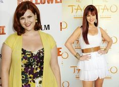 Shocking Celebrity Weight Loss Transformations - Page 62 of 62 - Healevate  https://www.electricturtles.com/collections