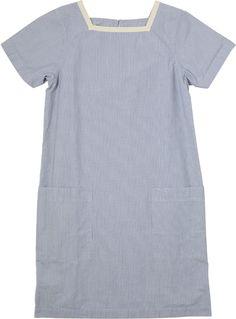 MHL NAVAL DRESS
