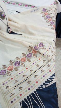 Cross Stitch Patterns, Embroidery, Future, Cross Stitch, Hand Crafts, Needlepoint, Future Tense, Counted Cross Stitch Patterns, Punch Needle Patterns
