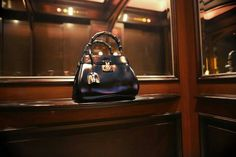 #Gucci #ladies #lock #top
