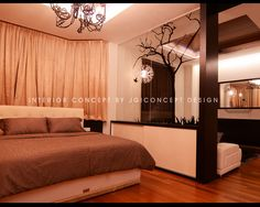 gorgeous inspirations about minimalist design concept elegant bedroom design with brown bedspread bungalow at beverly. beautiful ideas. Home Design Ideas
