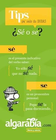 Mejora tu español en FB: www.fb.com/PracticamosEspanol