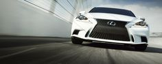 New & Used #Lexus Dealer #Grapevine #TX Serving #DFW, #FortWorth & #Dallas #CarDealerships