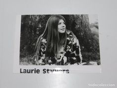 laurie styvers - Google Search Polaroid Film, Google Search